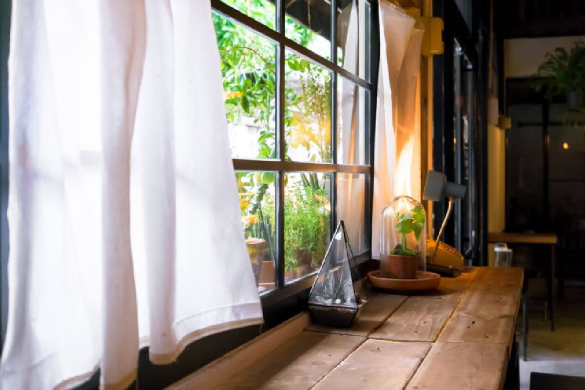 Free Quote From uPVC Windows Leicestershire