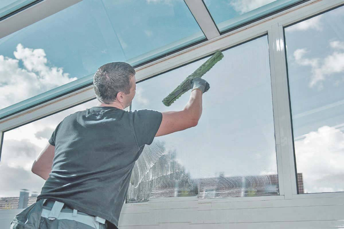 Replacement uPVC Windows Leicestershire