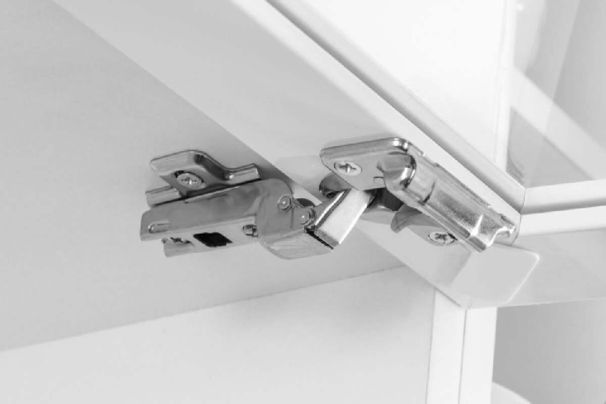 uPVC Window Hinges Leicestershire