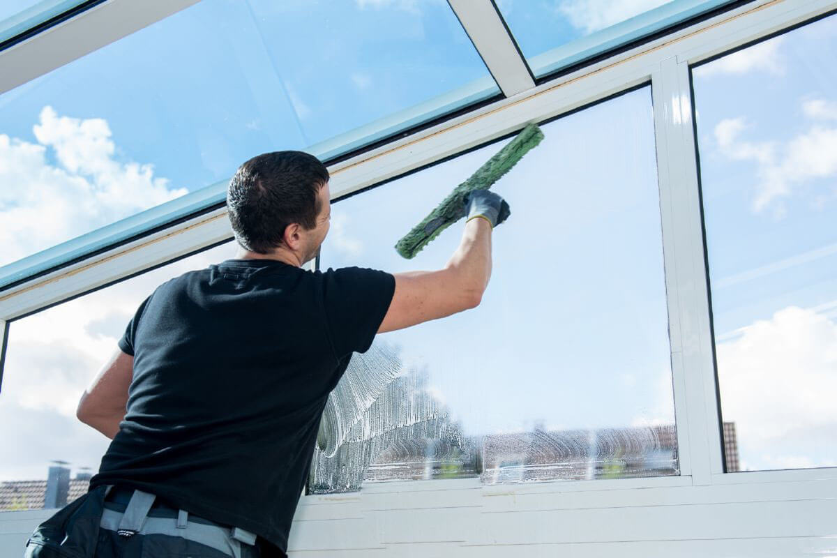 uPVC Window Installers Leicestershire